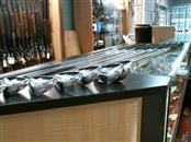 CALLAWAY Golf Club Set X HOT IRON SET